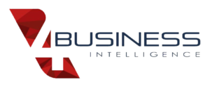 4 Business intelligence Logo